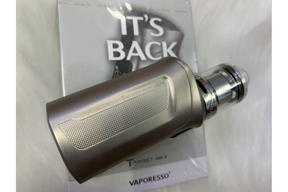VAPORESSO TARGET MINI 2 50W