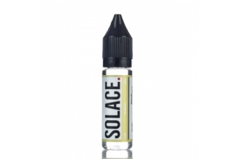 SOLACE VAPOR SALTS NIC MANGO 30ML