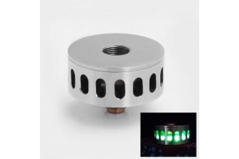 Đế tản nhiệt đèn LED